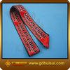 high quality decorative ribbon