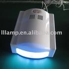 LL-C3602,NAIL UV LAMP