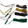 Waterun-04 ESD Cleanroom Wrist Straps