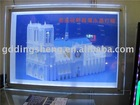 new led display sign board for advertising