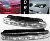 Car day running lights\Daytime warning(BT-DRL001)