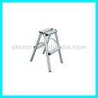 aluminum ladder with DK-MK-01