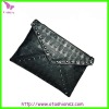 punk style clutch bag made in China KPR12022718