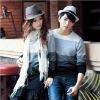 2012 fashion lovers woolen sweater
