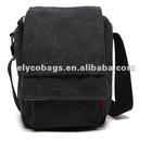Hi Fashion Cotton Canvas Digital Camera Bag