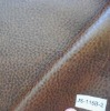 PU synthetic leather for sofa