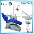 512A Dental chair unit CE mark