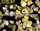 Diamond fine powder