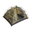 HH081158 tent