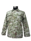 JUNGLE CAMOUFLAGE CLOTHING DESIGN AND MAKE IN GUANGZHOU CHINA