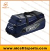 Baseball Wheeled Bag