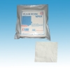 Microfiber cloth KB-8023
