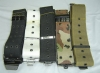 military belt, us belt, british belt