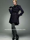 2012 hot down jacket women jacket