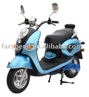 1500w EEC electric scooter,electric motorcycle,scooter,electric bike (FPS-Z1500F)
