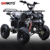 CE 110CC/125CC black Hunter ATV/Quads (QWATV-02C)