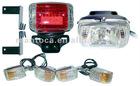 CG125 Lamps