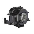 SLL projector lamp,fit for ELPLP41 for EB-S6/S62/EB-TW420/EB-W6/EB-X6/EB-X62EMP-260/EMP-77/EMP-77C/EMP-S5/EMP-S52/EMP-S6/EMP-X5