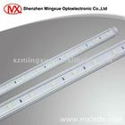 smd 5050 led kitchen cabinet light