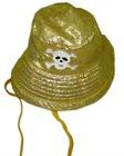 PET CAP