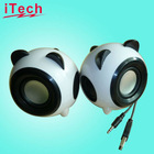 New price for music angel speaker