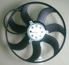 VW / AUDI radiator cooling fan 5U0 959 455B