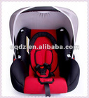 2012 the newest child doll stroller with car seat