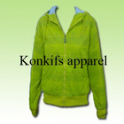 (hot sell) lady's down jacket ,jacket for lady