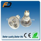 MR16 HOT Selling!LED SPOT light 3W!