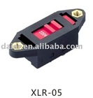 110V 220V change slide switch