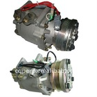 car ac compressor for Honda CRV