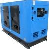 45kva china cheap generator perkins lovol engine 1003tg1a
