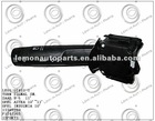 INDICATOR STALK 13303268 P1241055 LE01-07410-1 FOR SAAB 9-5 11',OPEL ASTRA 10'~11',INSIGNIA 10'