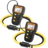Flexible Power Quality Tester Power Analyzer