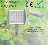 150W/200W Module Type LED Street Light SP-1016