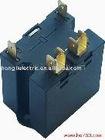 Power Relay HLR1000-012DT1H2Q