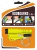 3 in1 Rescue Car Kit