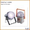 outdoor Camping Lantern