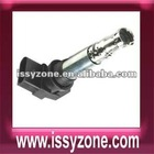 Ignition Coil for VW/AUDI SKODA BOSCH