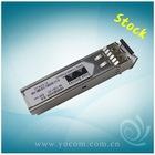 Cisco GLC-SX-MM 1000BASE-SX SFP Transceiver Module