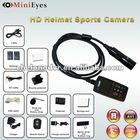 120 degree SD/TF portable Sports mini hd dvr