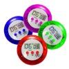 100 Minute Round Countdown Timer (JM0165B)