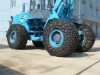 otr tyre protection chain