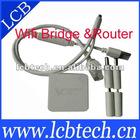 New Vonets VAR11N mini wifi bridge,wifi router wireless