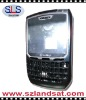 for Blackberry 8700