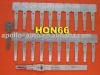 Lishi Auto Lock Decoder_hon66 For Honda