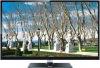 42 Inch Smart TV 42S32D