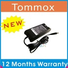 19.5v 4.62a 90W AC Power Supply Adapter for Dell