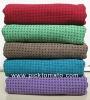 Picktomato Yoga Towel