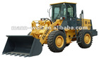 XCMG, CHANGLIN, SAM wheel loader- wheel loader